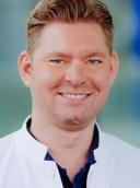 Dr. med. Jochen Tigges