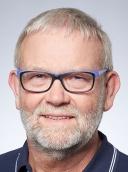 Dr. med. dent. Klaus Mayer