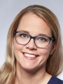 Dr. med. dent. Carolin König