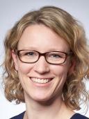 Dr. med. dent. Felicitas Bleisteiner