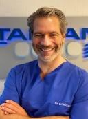 Dr. med. dent. Frank Willebrand