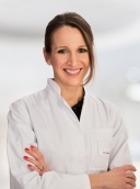 Dr. med. Sonja Diekmann - Privatpraxis