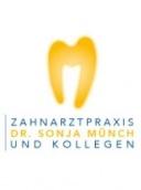 MVZ Dental Team Unterschleißheim Dr. Sonja Münch