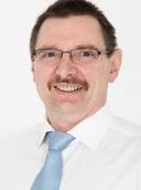 Dr. med. Uwe Wolfram