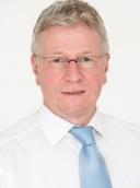 Dr. med. Hans Dieter Geipert