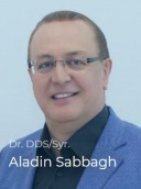 Dr. Aladin Sabbagh