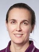 Dr. med. dent. Judit Knolmayer