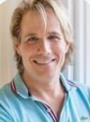 Dr. med. Sebastian Heinicke