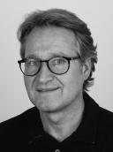 Jochen Jansen