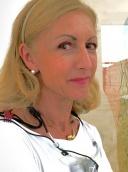 Dr. med. dent. Susanne Wanke