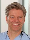 Dr. med. dent. Klaus Karge