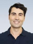 Dr. med. dent. Bassel Haddad