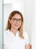 Dr. med. dent. Anna Magdalena Chahrour