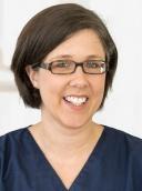 Dr. med. dent. Christine Theile