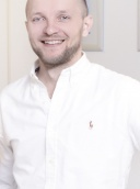 Tomas Leinich