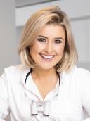Dr. med. dent. Dorothée Jarleton