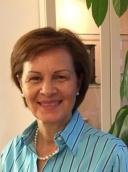 Dr. med. dent. Martina Gissel
