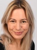 Simone Krussig