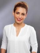Rasha Farzanehnia