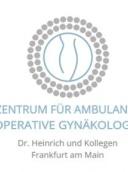 Zentrum für Ambulante Operative Gynäkologie
