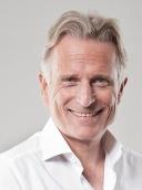 Dr. med. Ulrich Berens