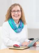 Dr. med. Iris Birkmann