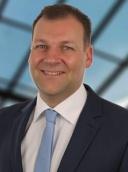 Dr. med. Wolfgang Schopf