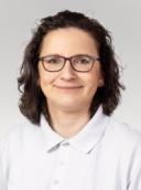 Dr. med. Katrin Hänseroth