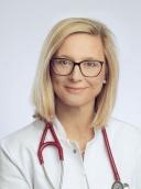 Priv.-Doz. Dr. Dr. Valentina O. Puntmann