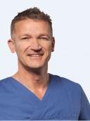 Dr. med. dent. Ralf Masur