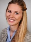 Dr. med. dent. Larissa Singer