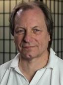 Dr. med. Justus Lindschau