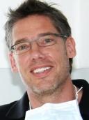 Dr. Ivo Diercks