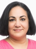 Azita Bangemann
