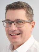 Dr. Jan Radmann