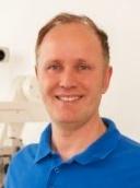 Dr. med. Stephan Maschauer
