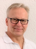 Dirk-Joachim Drews