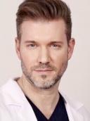 Dr. med. dent. Nils Kappel, M.Sc.