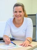 Dr. med. Sarah Helmle