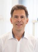 Dr. med. dent. Claus Latz