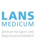Lanserhof Hamburg LANS Medicum