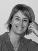 Dipl.-Psych. Sandra Hofmann-Arnold