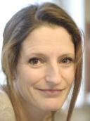Sabine Hoell