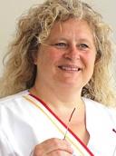 Dr. med. dent. Sabine Ripka