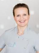 Dr. med. dent. Bianca Münster