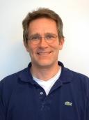 Dr. med. Alexander J. Meyer