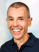 Dr. med. dent. Mario Schmidt