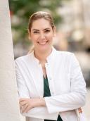 Dr. Anna-Theresa Lipp