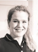 Louise Weritz