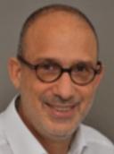 Dr. med. Gassan Abdel Kader